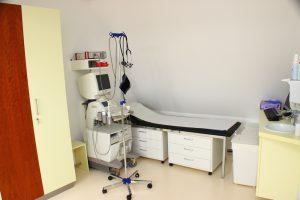 urologische praxis, paiss, stoschek, schulte-hostede, sparwasser
