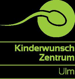 kwz-ulm-retina