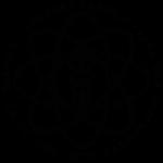 uni_ulm_logo_