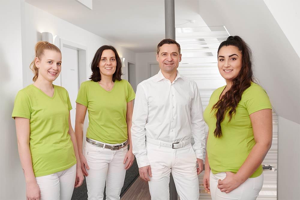 Urologe Ulm